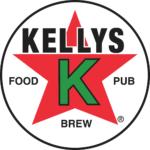 KellysBrewPub-logo