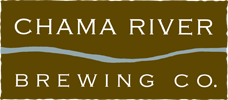 chama river brewing
